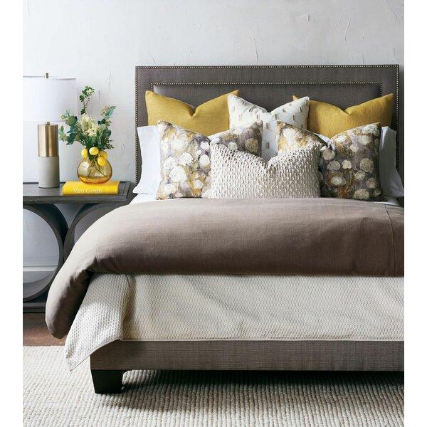 Charlie Hand Tacked Single Comforter