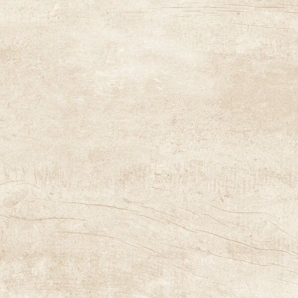 Explorer 18 x 18 Porcelain Field Tile in Milan by Emser Tile