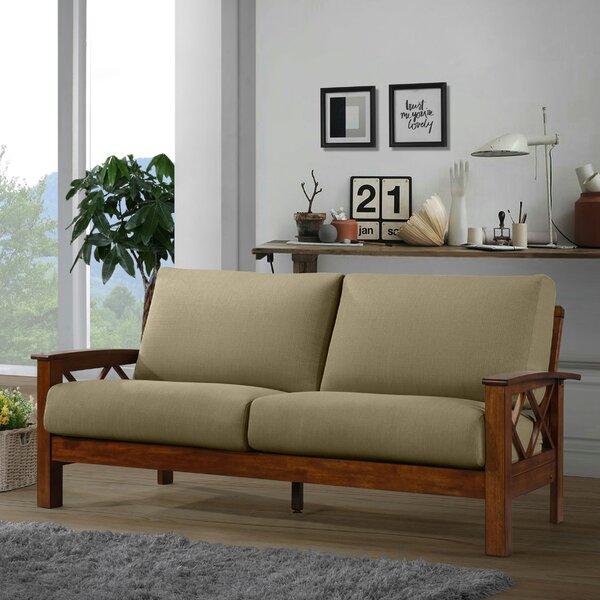 Find Popular Kazmierski Sofa by Red Barrel Studio by Red Barrel Studio