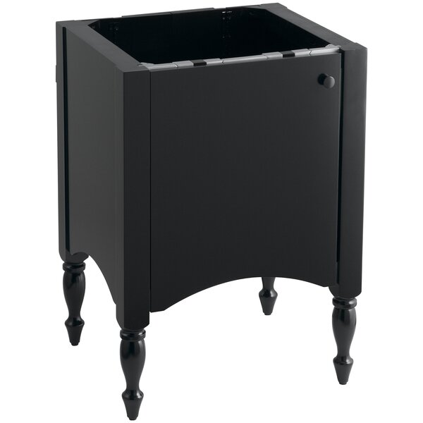 Alberry 24 Vanity Base by Kohler