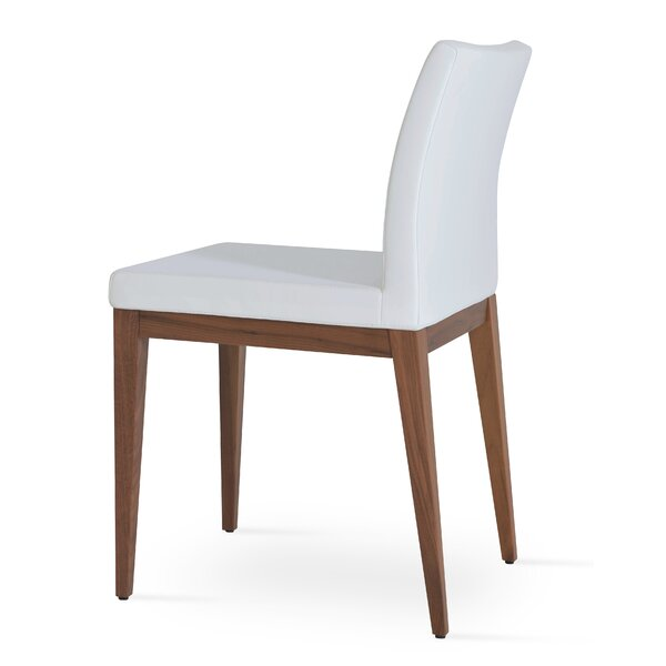 Paria Chair by sohoConcept