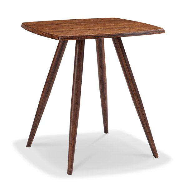 Ceres End Table by Greenington