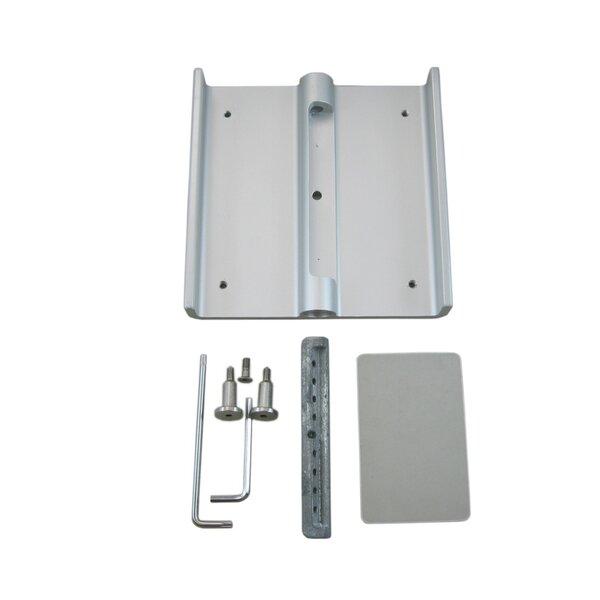 VESA Mount Adapter Kit for iMac, LED Cinema, Apple Thunderbolt Display by Vivo