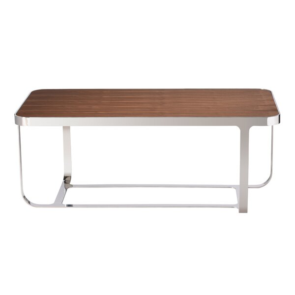 Stockholm Frame Coffee Table By Allan Copley Designs