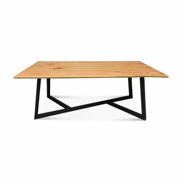 Emiliano Dining Table by Corrigan Studio