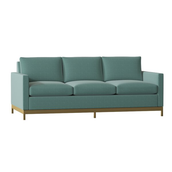 Binx Sofa By Duralee Furniture