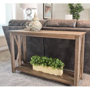 Paulette Console Table by ..