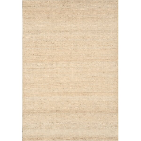 Bleached Area Rug by Continental Rug Company