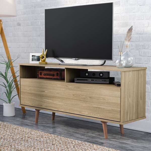 Annabelle TV Stand For TVs Up To 65