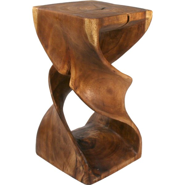 Glenn End Table by Langley Street