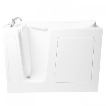 52 x 30 Soaking Walk-in Tub by Ariel Bath