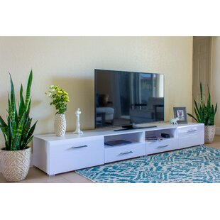 Crumbley TV Stand for TVs up to 88 by Orren Ellis