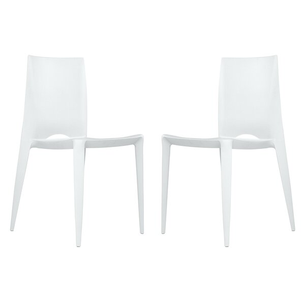 Dolce Dining Chair (Set of 2) by Aron Living