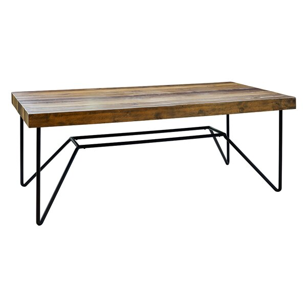 Stapp Dining Table by Union Rustic Union Rustic