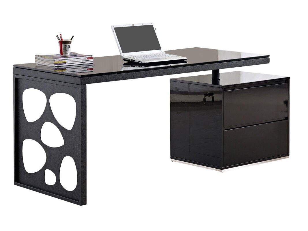 Innovative Modern Computer Desk Gallery