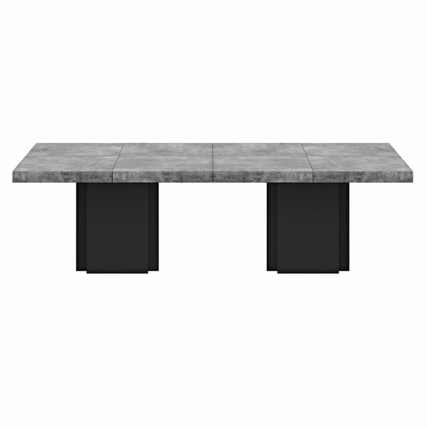 Dusk Dining Table (Set of 2) by Tema