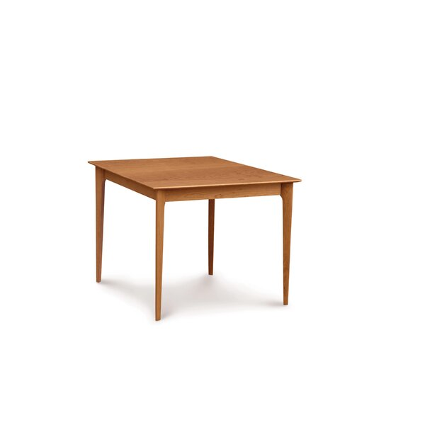 Sarah Dining Table by Copeland Furniture Copeland Furniture
