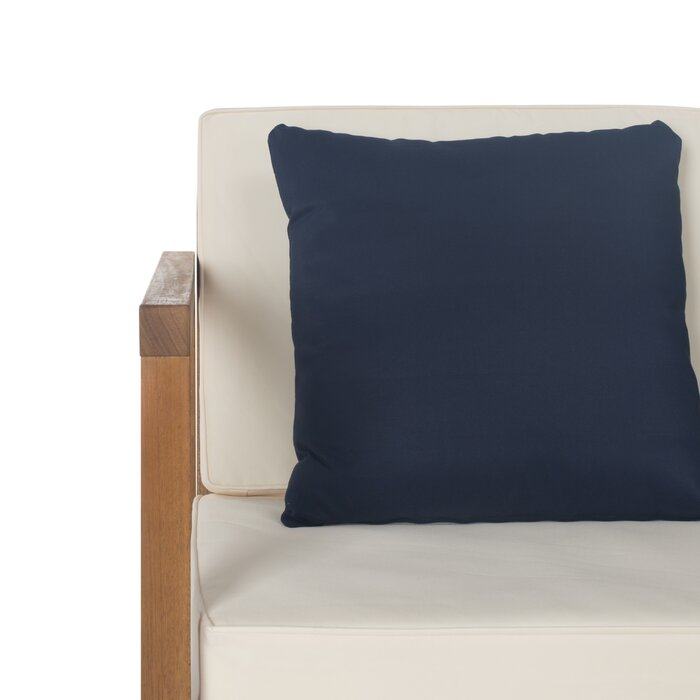 Brilliant Crocett 4 Piece Sofa Seating Group With Cushions Spiritservingveterans Wood Chair Design Ideas Spiritservingveteransorg