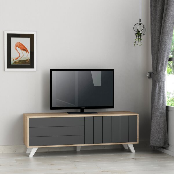 Giana TV Stand for TVs up to 65