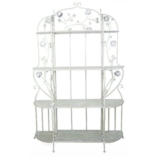 Find for Cheddington Stainless Steel Baker's Rack Purchase & reviews