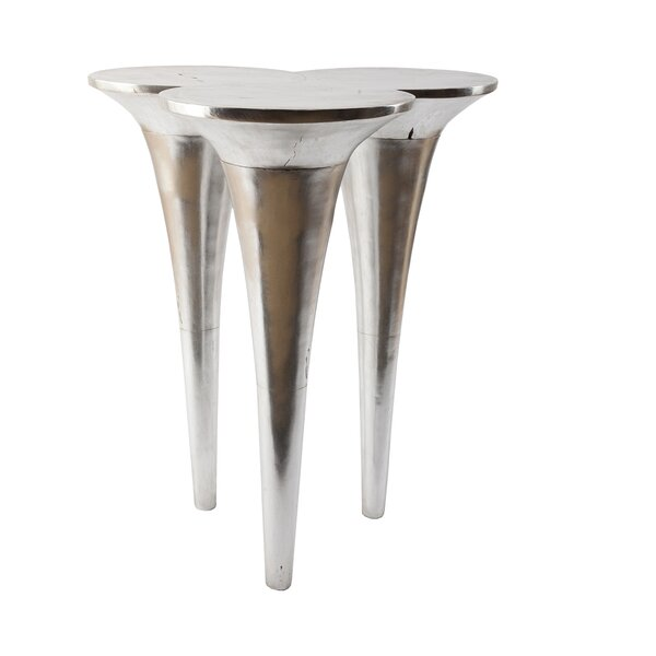 Butterfly Bar Table by Phillips Collection