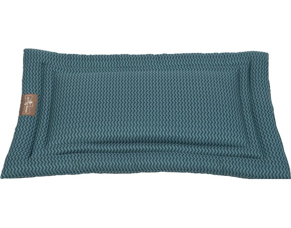Mod Hooded/Dome Pet Mat by Jax & Bones