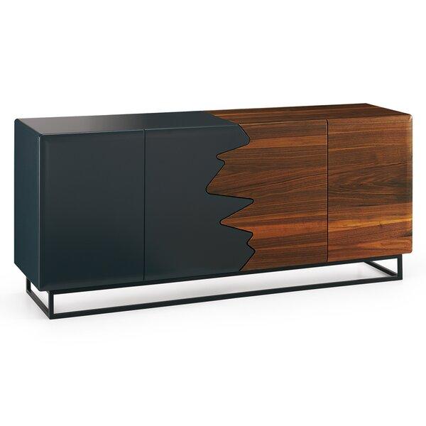 Horner Sideboard by Brayden Studio