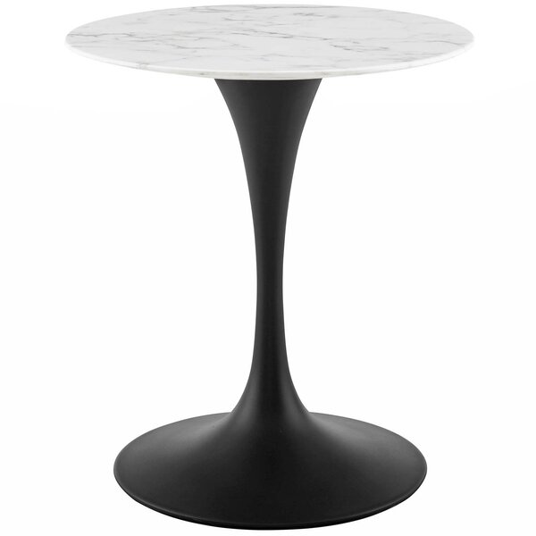 Hesson Dining Table by George Oliver
