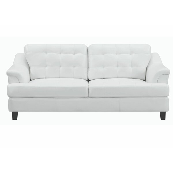 Mindenmines Sofa by Ebern Designs Ebern Designs