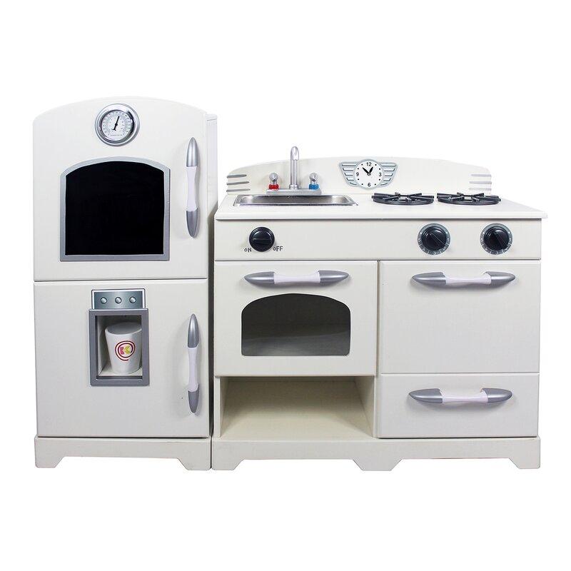 ... Play Kitchen Sets U0026 Accessories; SKU: TMD1667. Default_name