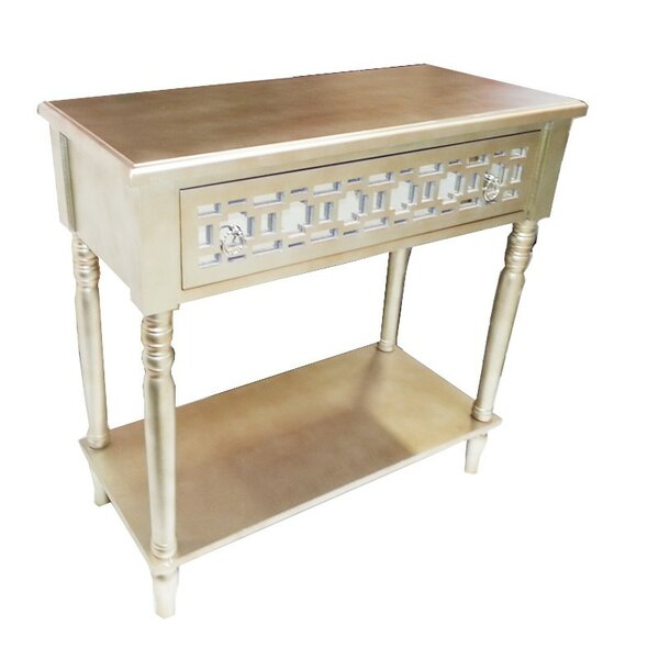 32 TV Stand by ESSENTIAL DÉCOR & BEYOND, INC