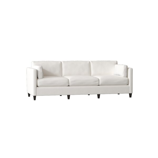 Premium Buy Caroline Sofa by Wayfair Custom Upholstery by Wayfair Custom Upholstery��