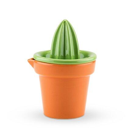 Prickly Cactus Citrus Juicer by TrueZOO