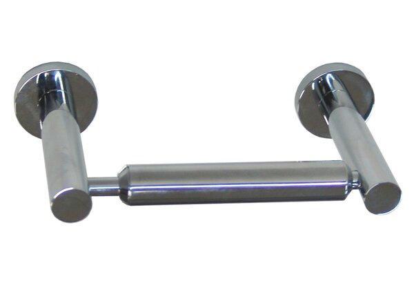 Gallimore Wall Mounted Roll Holder