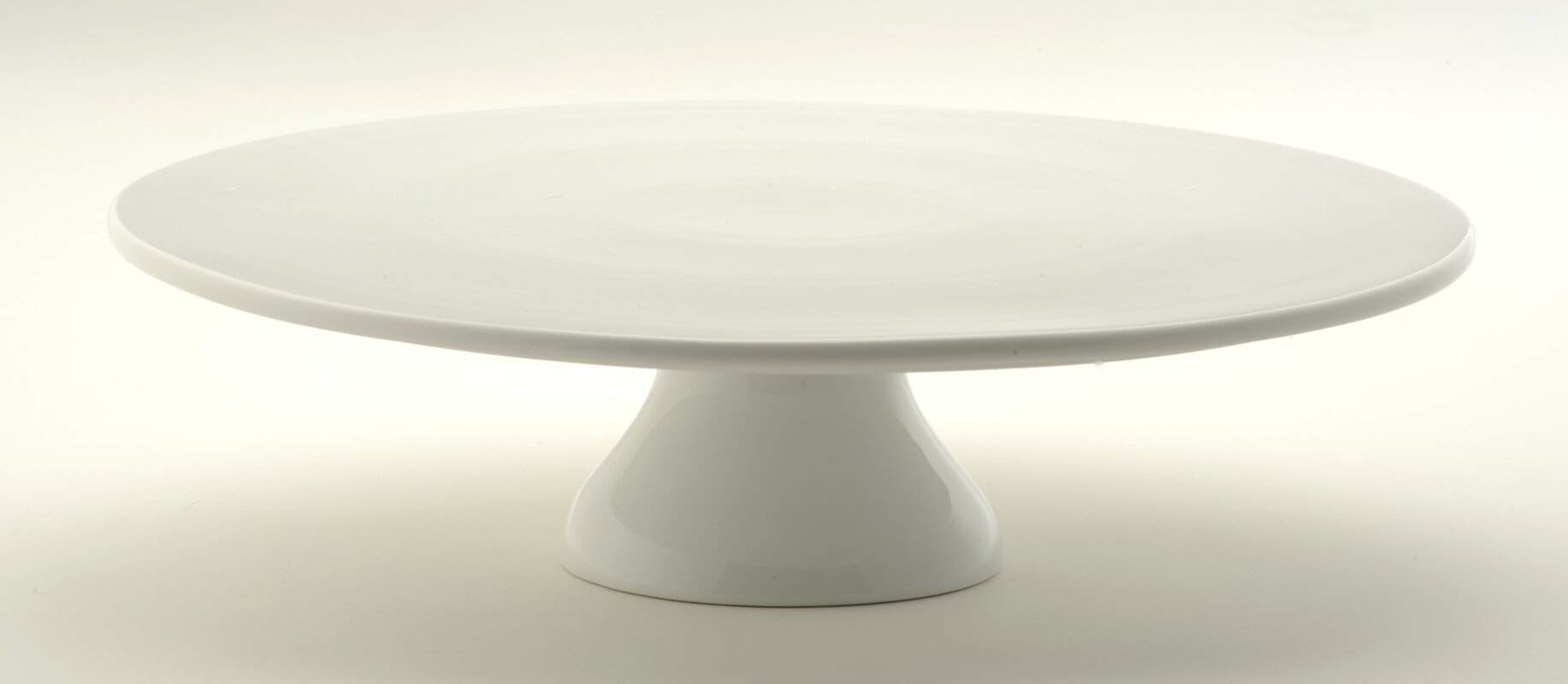zealand pretty hire small the milk large assorted gallery auckland glass props white cake stand new sizes pedestal