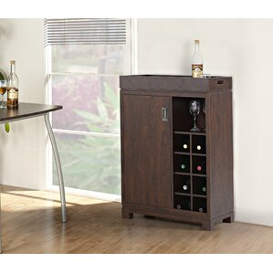 Cabinets   Chests You ll Love   Wayfair. Living Room Storage Cabinets. Home Design Ideas
