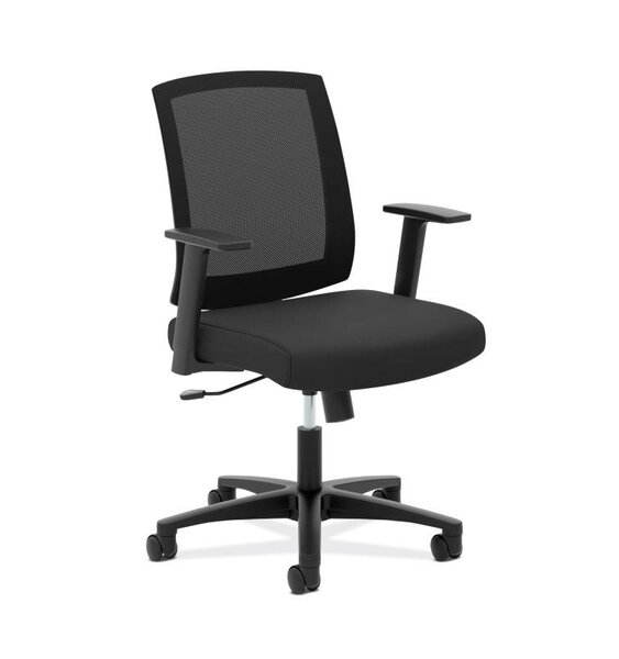 Mesh Office Chair by HON