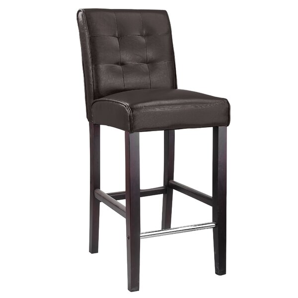 Darchelle 31 Bar Stool by Darby Home Co