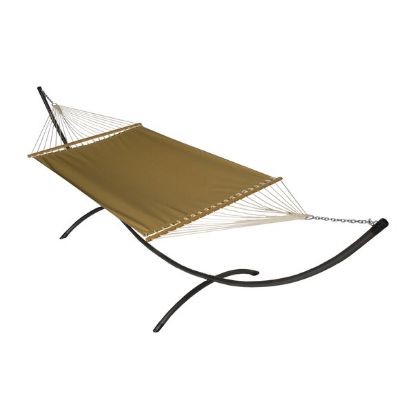 Lorilee Sunbrella Hammock by Red Barrel Studio