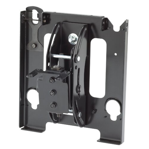 M-Series Tilt / Swivel Wall Mount for Screens by Chief Manufacturing