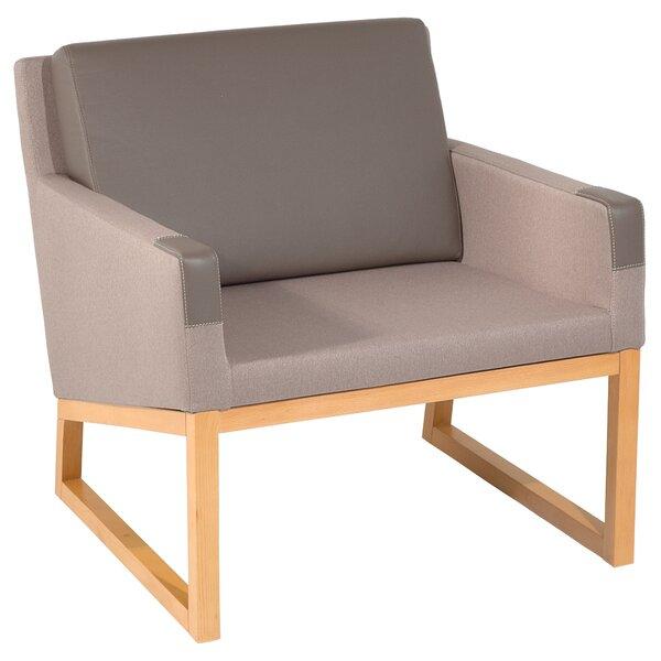 Cadee Armchair