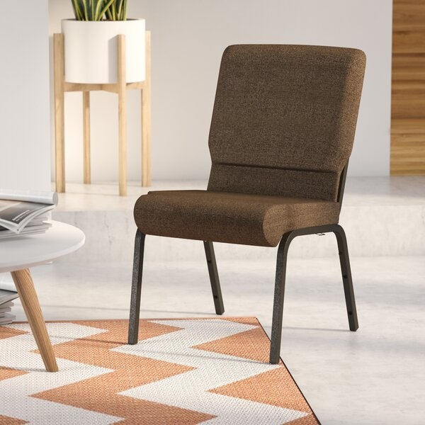 Jackston Guest Chair by Zipcode Design