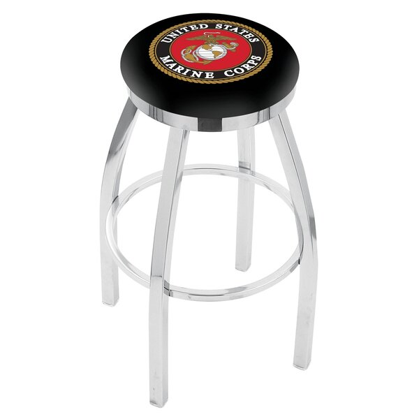 30 Swivel Bar Stool by Holland Bar Stool