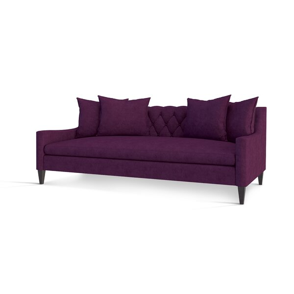 Cool Style Andrew Martin Sofa by Sonder Living by Sonder Living