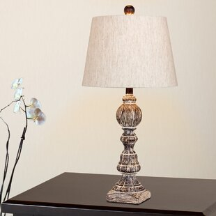Buying Lajoie 26 Table Lamp By August Grove