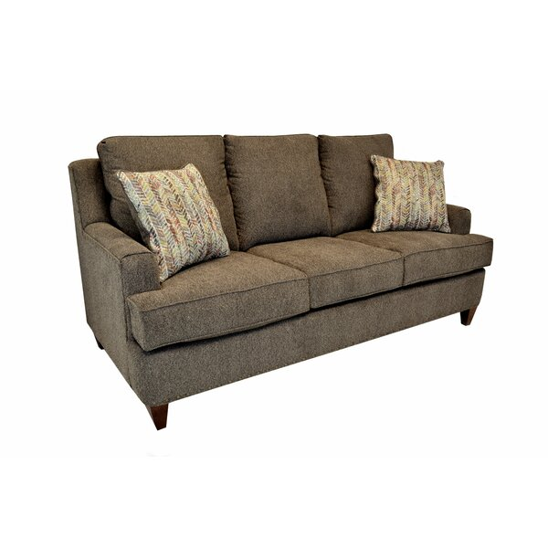 Fennia Sofa by Latitude Run