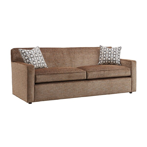 Kitano Ardsley Sofa by Lexington