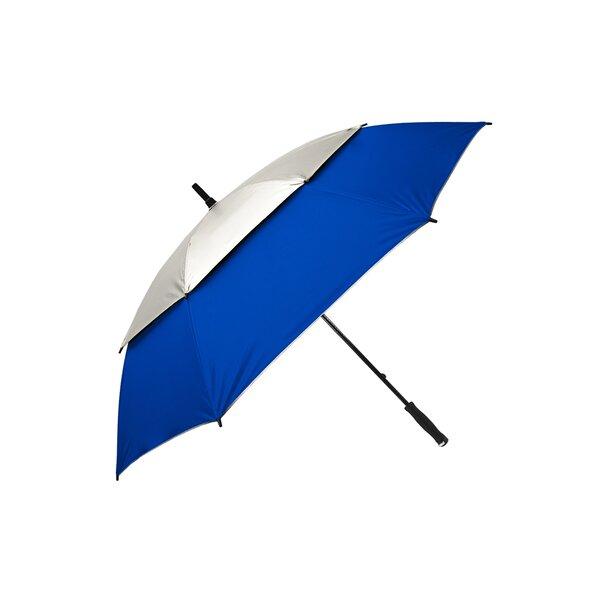 Villalon Vented Beach Umbrella by Breakwater Bay