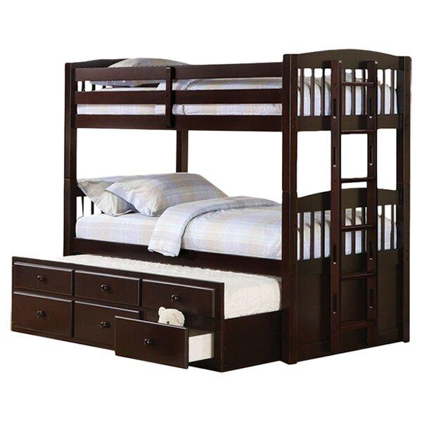 Loft Bunk & Loft Beds You\'ll Love | Wayfair