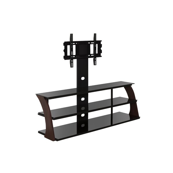 Abigail 59 TV Stand by Sandberg Furniture